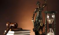 法律术语的翻译的方法