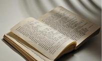 英语翻译员查找词典的经验