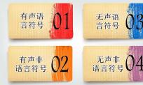 翻译服务在哪些具体形式?