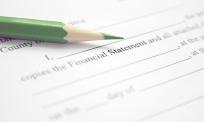 财务报表翻译原则有哪些