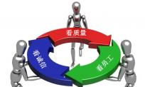 北京英语翻译公司哪家好?如何选择