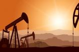 9月份石油研究报告翻译(中译英)