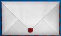为某期刊提供邮件翻译服务(意大利语翻译)
