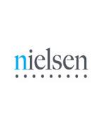 尼尔森公司