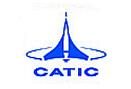 航空技术公司