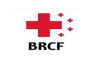 北京红十字会