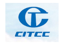 中国通信建议集团有限公司