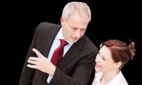 掌握这些技巧 快速提升商务口译能力