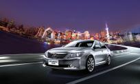 汽车翻译人员成为国际车展中最亮丽的风景