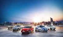 新能源汽车翻译多语言交流很频繁