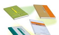优质标书翻译公司让您的标书增色提高中标率