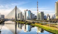 韩语翻译公司成为中韩两国交易的桥梁
