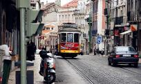 中文翻译成葡萄牙语的途径有哪些