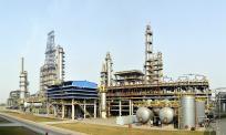 石油化工行业大力发展 石油化工翻译受重视