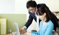 专业越南语翻译公司具备的特点