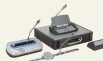 如何让同声传译设备完成的更让人满意