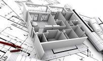 分享建筑图纸翻译小技巧