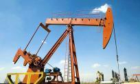石油能源翻译是谈判最好的竞争力