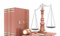 法律翻译不够完美的四大原因