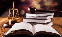 您了解法律翻译的定义吗?