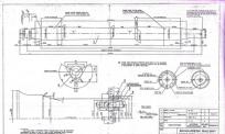 工程技术口译公司中英文图纸缩略语的翻译技巧