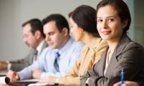 口译培训班要求口译员必会的五种句型