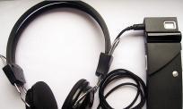 哪些因素决定了同声传译设备的价格