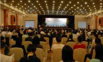 国际会议口译人才培养的几种模式