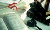 商务口译公司译员在法律翻译方面应遵守的原则