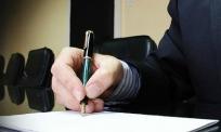 商务口译公司可提供口译翻译的语种有哪些
