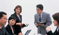 技术会议口译同传怎么做