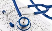 影响医学翻译价格的因素有哪些