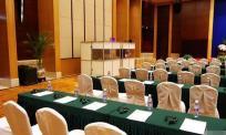 影响北京同声传译报价的市场因素有哪些