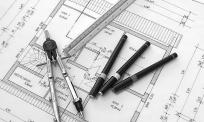 工程图纸翻译常见到的词句有哪些