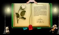 市面的翻译和专业的图书翻译差别在哪里?