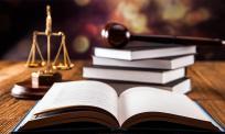 翻译公司在翻译法律文件时应注意的细节