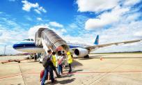 如何挑选专业的航空翻译公司
