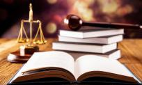 法律翻译公司应该注意哪些方面的内容