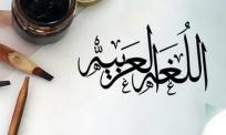 如何成为一名优秀的阿拉伯语口译员