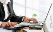 翻译公司对商务英语翻译需遵守的原则