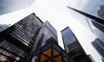 建筑翻译公司如何为需求者提供更好服务