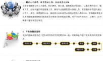 北京中俄翻译公司如何控制质量