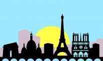 如何确认法语翻译公司的好与坏