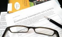 翻译公司校对稿件的经验分享