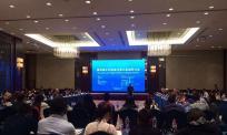 为第四届《中拉政策与知识高端研讨会》提供同传翻译服务