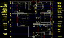 快速高效的CAD图纸翻译的小窍门