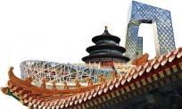 如何选择好的北京市翻译公司