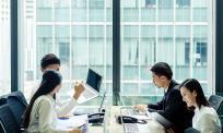 中国知名的翻译公司具备的三要素