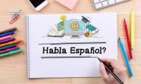 从事西班牙语口译翻译的心得