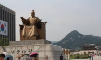 韩语旅游陪同翻译七天收费多少